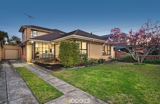 Picture of 56 Kennedy Street, Bentleigh East VIC 3165