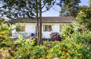 Picture of 5 Lewin Street, Springwood NSW 2777