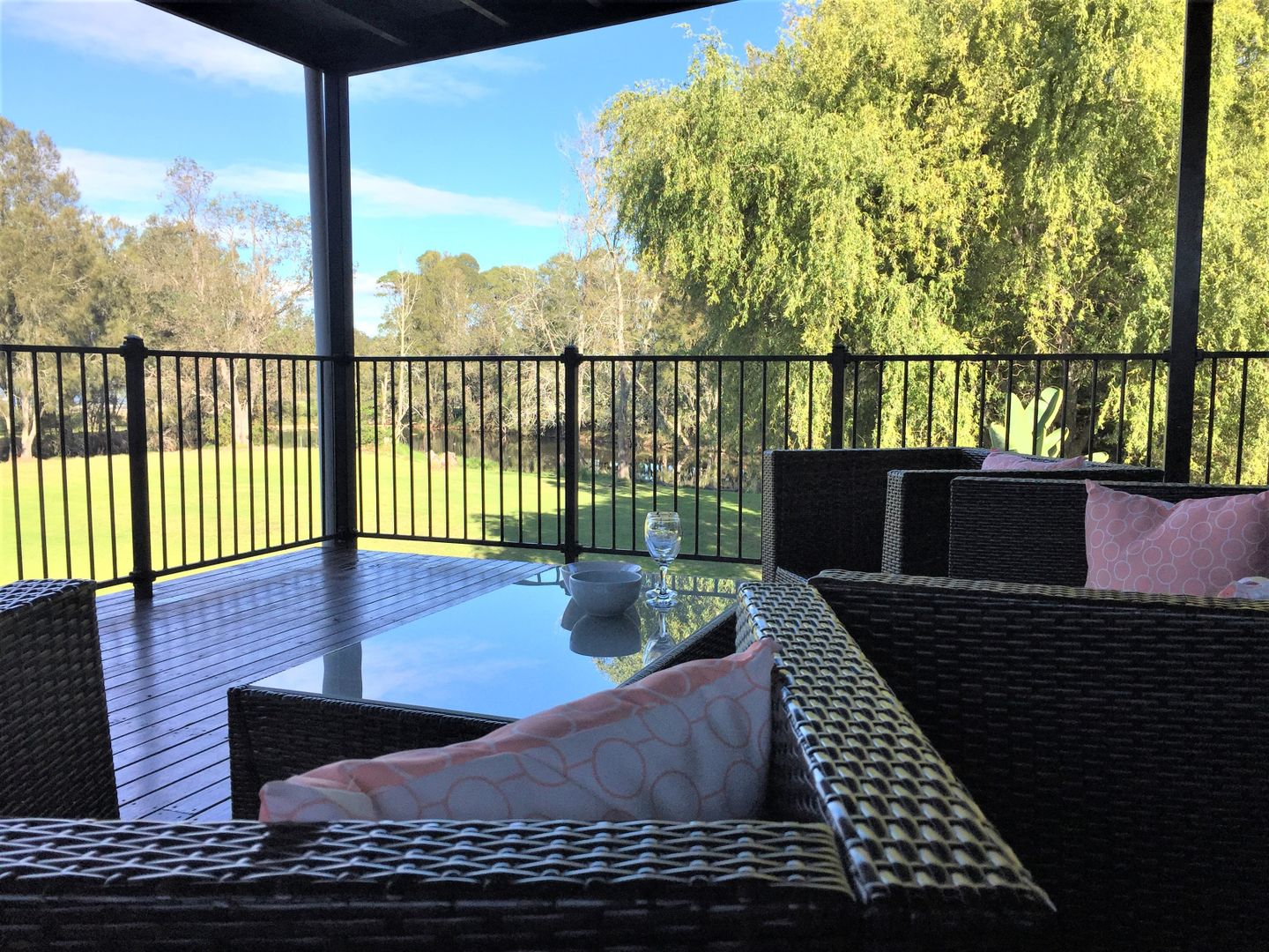 77 Timbara Crescent, Surfside NSW 2536, Image 0
