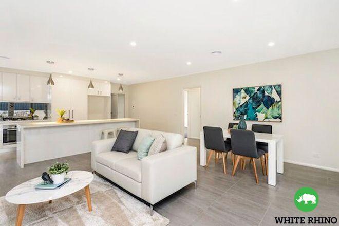 Picture of 9 McTavish Street, GOOGONG NSW 2620