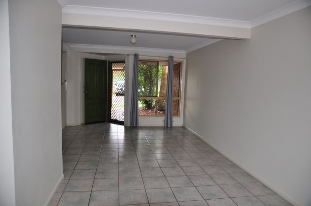 73/17 Marlow St, Woodridge QLD 4114, Image 1