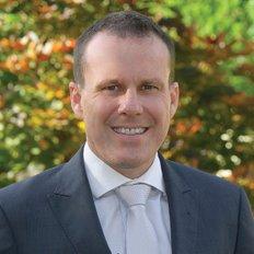 Jason Salan, Director & Auctioneer, CEA (REIV)