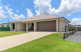 Picture of 23 Dreadnought Avenue, Cooloola Cove QLD 4580