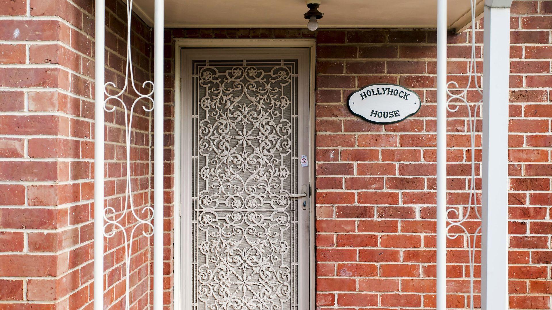 9 Pearson Street, Clarence Gardens SA 5039, Image 1
