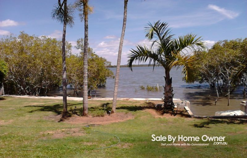 128 Palm Beach Road, Russell Island QLD 4184, Image 0