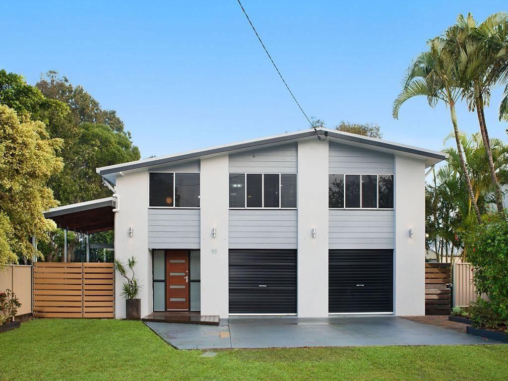 94 Palmer Ave, Golden Beach QLD 4551, Image 0