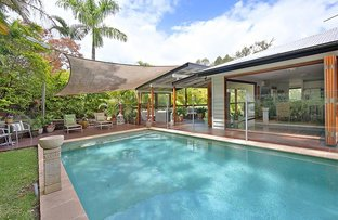 Picture of 15 Dungannon Court, Buderim QLD 4556