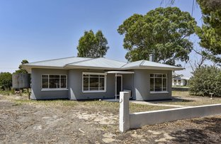 Picture of 9 Railway Terrace, Keith SA 5267
