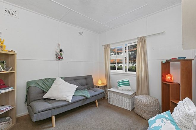 Picture of 2/48 Osborne Road, MANLY NSW 2095