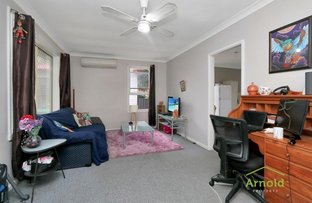 Picture of 2 21a Dunkley Pde, Mount Hutton NSW 2290