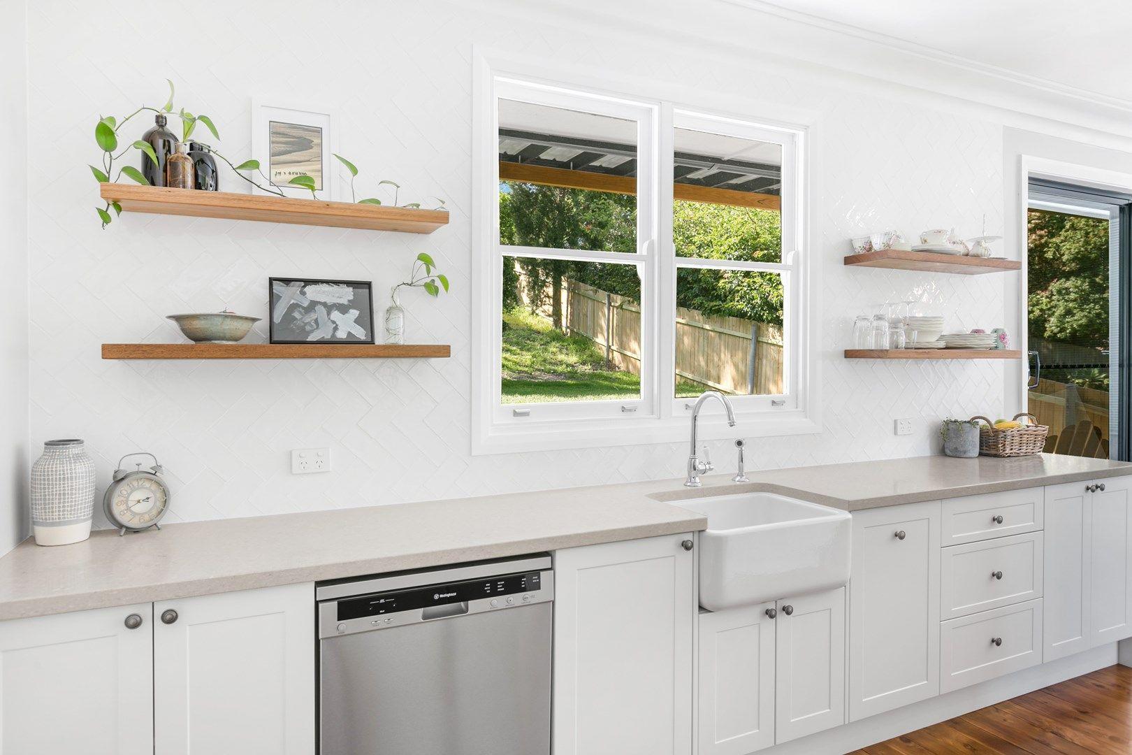 63 Florida Avenue, New Lambton NSW 2305, Image 0
