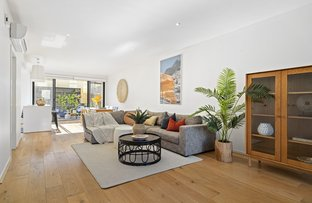 Picture of 15 Primrose Avenue, Cheltenham VIC 3192