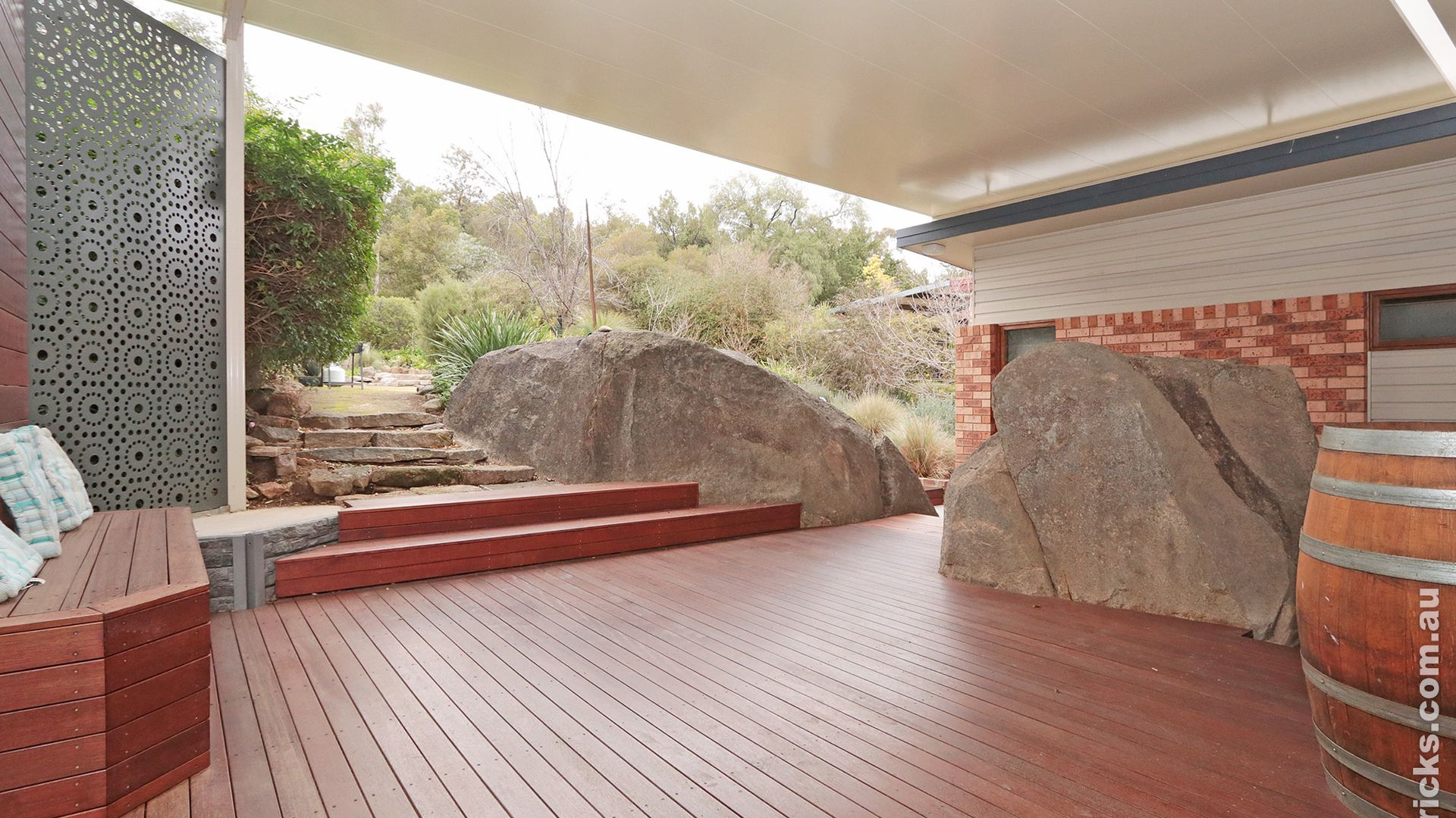 17 Colong Place, Kooringal NSW 2650, Image 2
