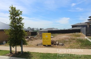 Picture of 16 Russell Street, Oran Park NSW 2570