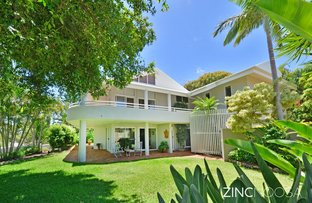 Picture of 9 Oceania Crescent, Sunshine Beach QLD 4567