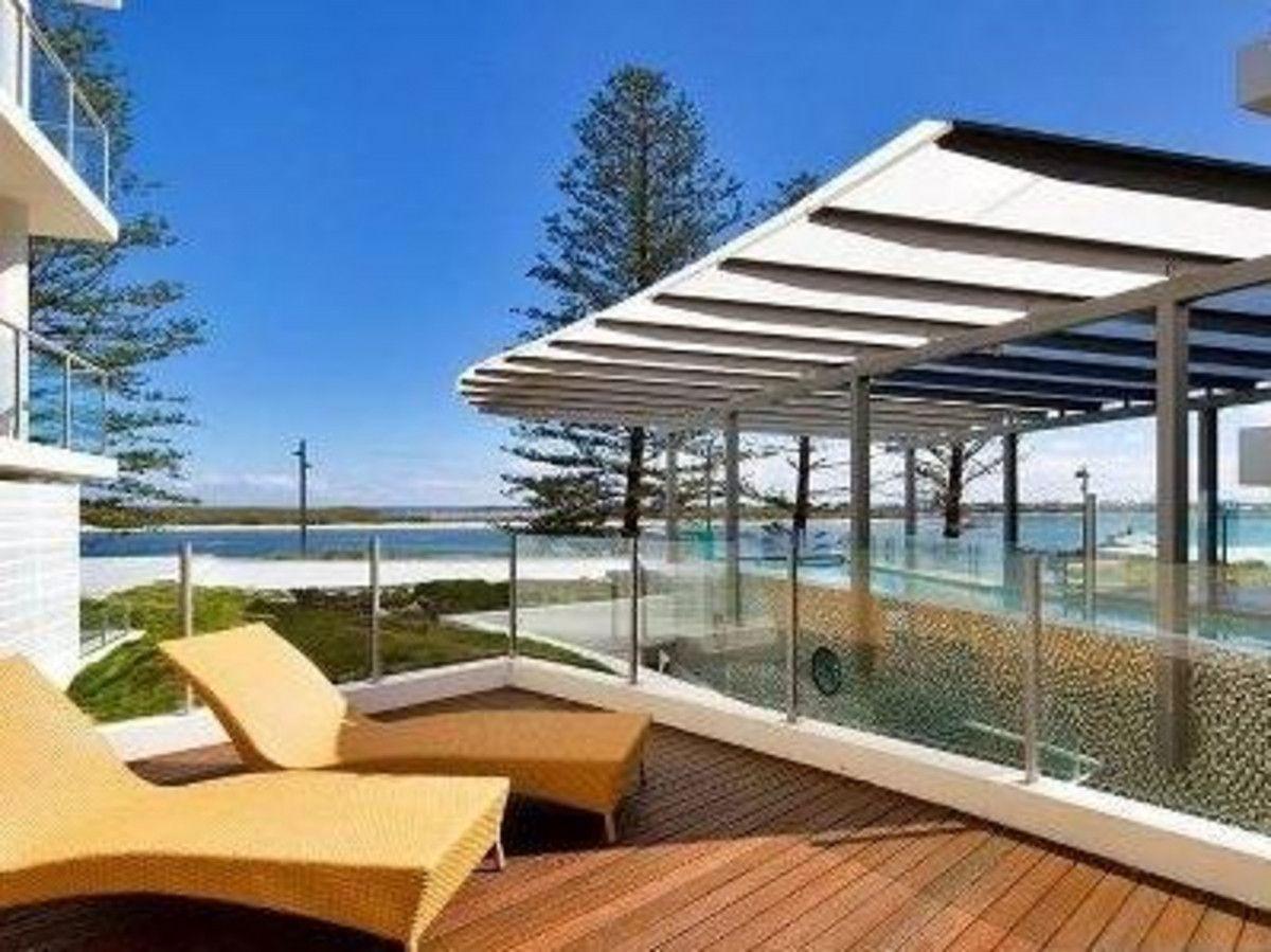 505/10 Leeding Terrace, Caloundra QLD 4551, Image 0