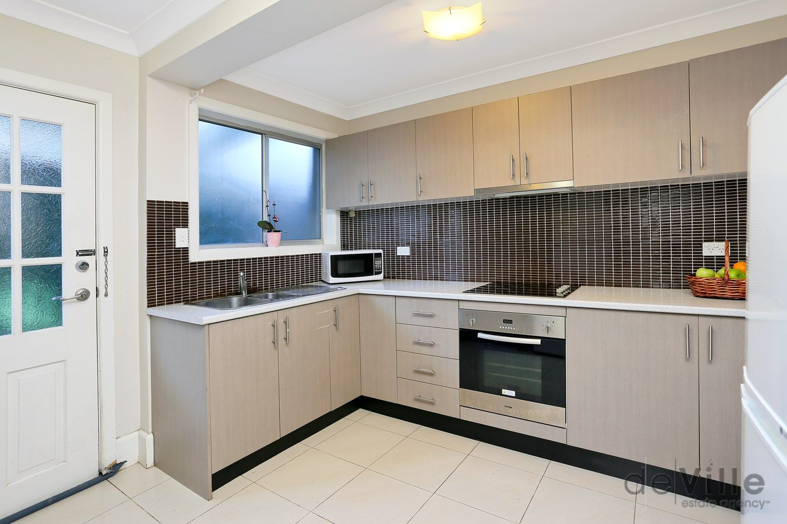 19a Talisman  Avenue, Castle Hill NSW 2154, Image 0