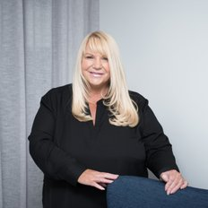 Kerrie Ford, Licensed Estate Agent