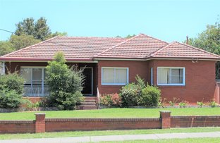 Picture of 2. Benghazi Road, Carlingford NSW 2118