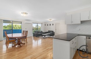 Picture of 25/29-31 Castlereagh Street, Liverpool NSW 2170
