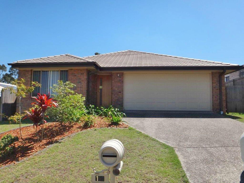 14 MacBride Court, Collingwood Park QLD 4301, Image 0