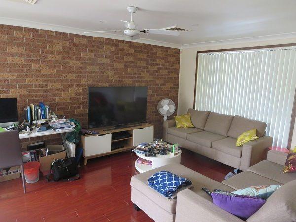 76 Macquarie Dr, Cherrybrook NSW 2126, Image 1