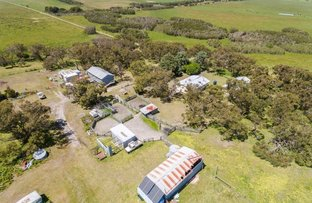 121 Clump Road, French Island VIC 3921