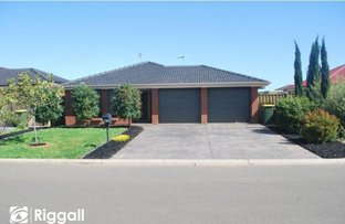 11 Oxford Drive, Andrews Farm SA 5114