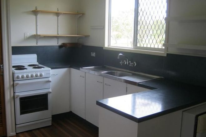 Picture of 2A Graham Court, MOUNT PLEASANT QLD 4740