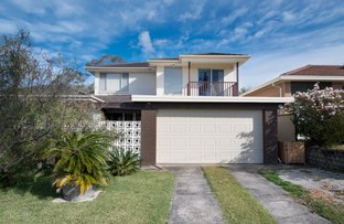 Picture of 9 Lochview Ave, Farmborough Heights NSW 2526