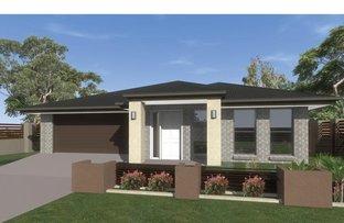 Picture of Lot 15 Shamrock Avenue, South West Rocks NSW 2431