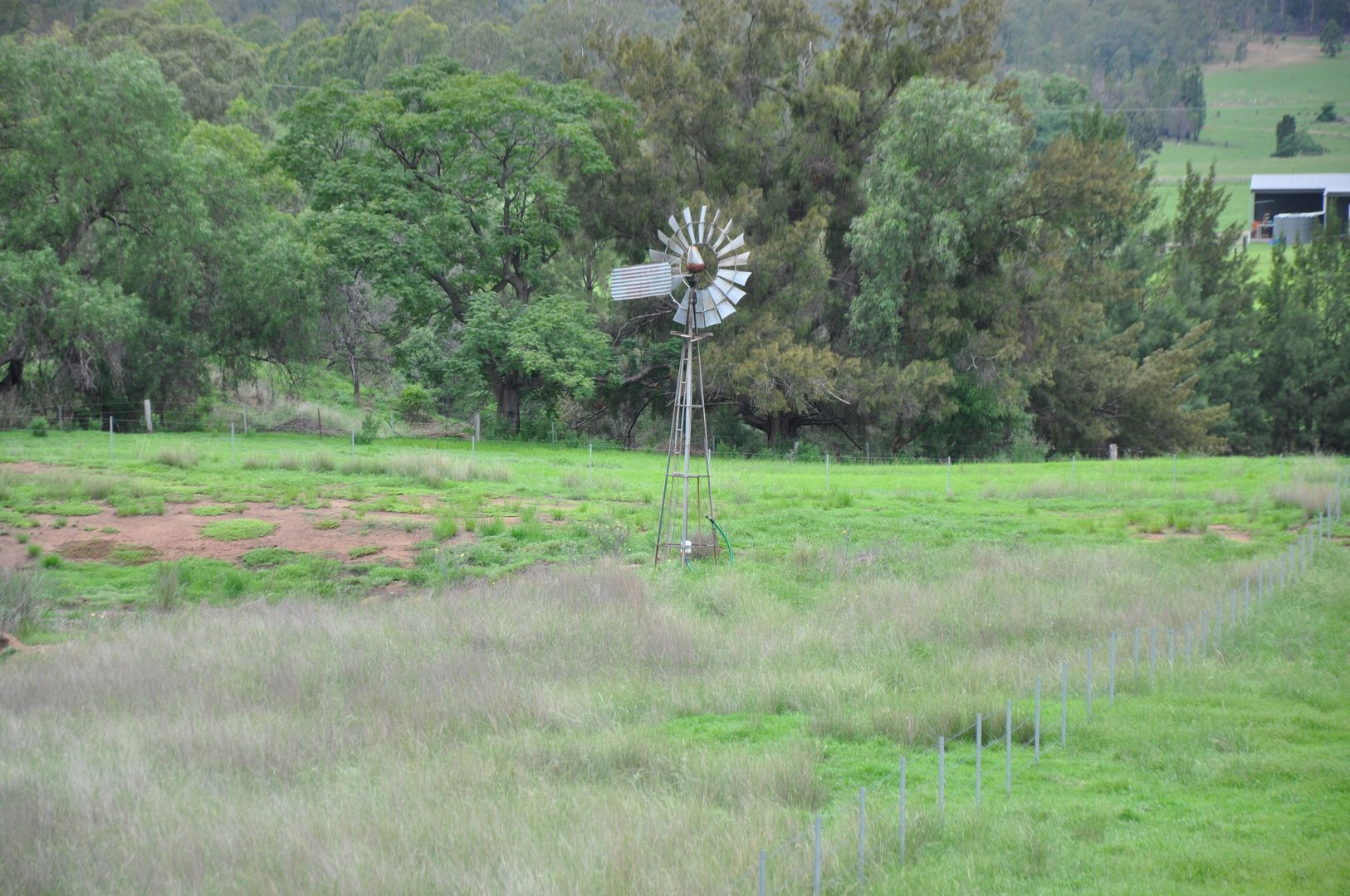304 Doyles Creek Road, Doyles Creek NSW 2330, Image 2