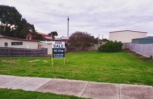 Picture of 22 Camira Street, Portland VIC 3305