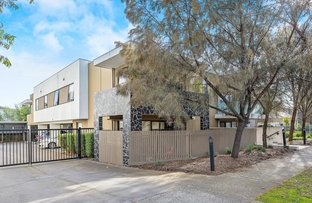 Picture of 6/2 Crefden Street, Maidstone VIC 3012
