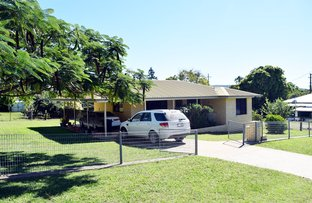 Picture of 36 Pineapple Street, Gayndah QLD 4625