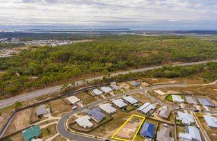 Picture of 8 Owttrim Circuit, O'Connell QLD 4680