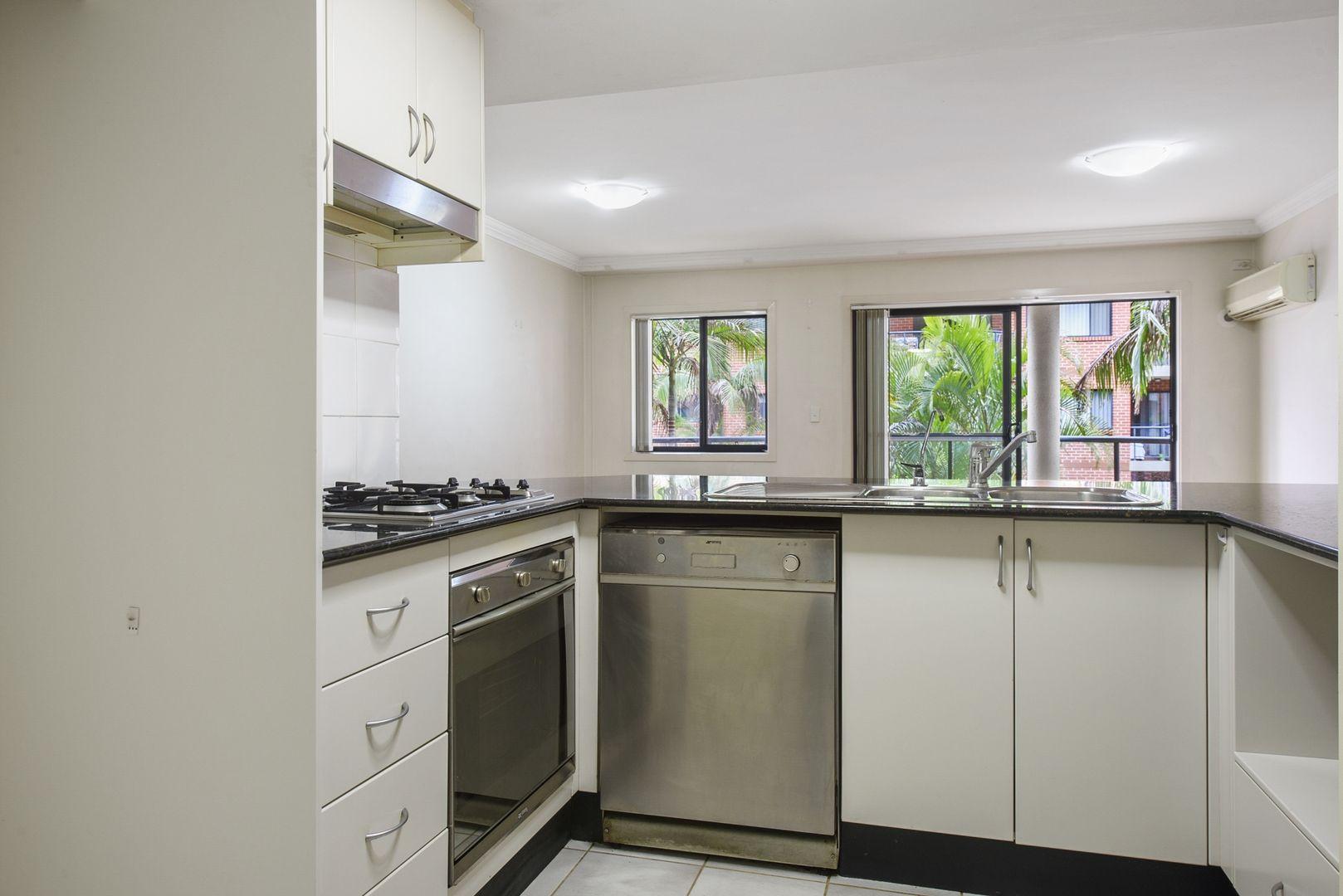 54/38 Orara Street, Waitara NSW 2077, Image 1