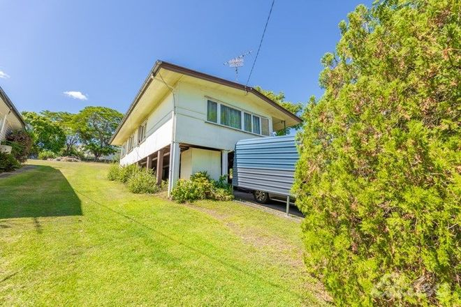 Picture of 78 Taylor St, KILCOY QLD 4515