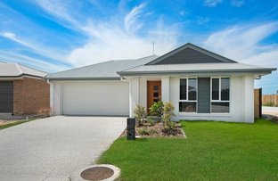 80 Cowrie Crescent, Burpengary East QLD 4505