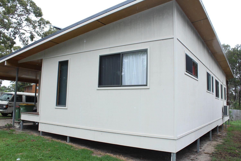 1-3 Eumina Street, Macleay Island QLD 4184, Image 2