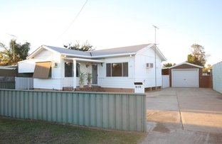 Picture of 212 Plover Street, North Albury NSW 2640