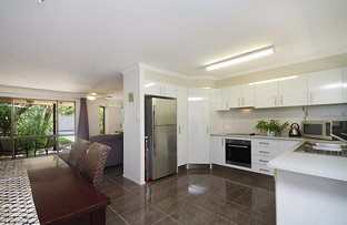 Picture of Unit 69/12 Landau Ct, Miami QLD 4220