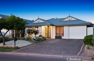 Picture of 23 Laburnum Drive, Greenwith SA 5125