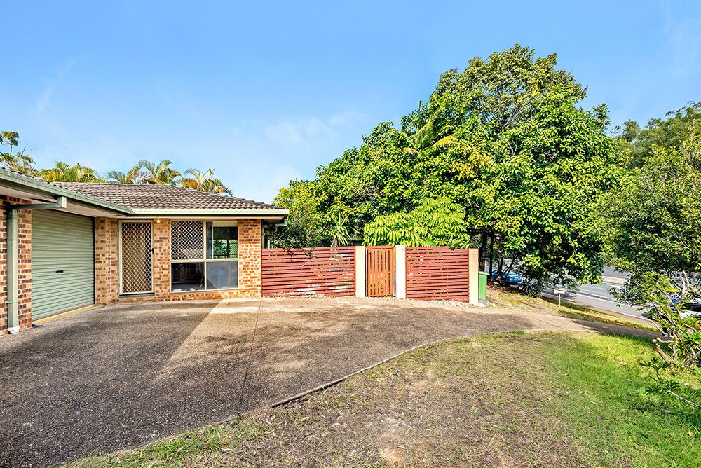 2/13 Napper  Road, Arundel QLD 4214, Image 0