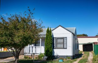 Picture of 227 Goulburn Street, Crookwell NSW 2583