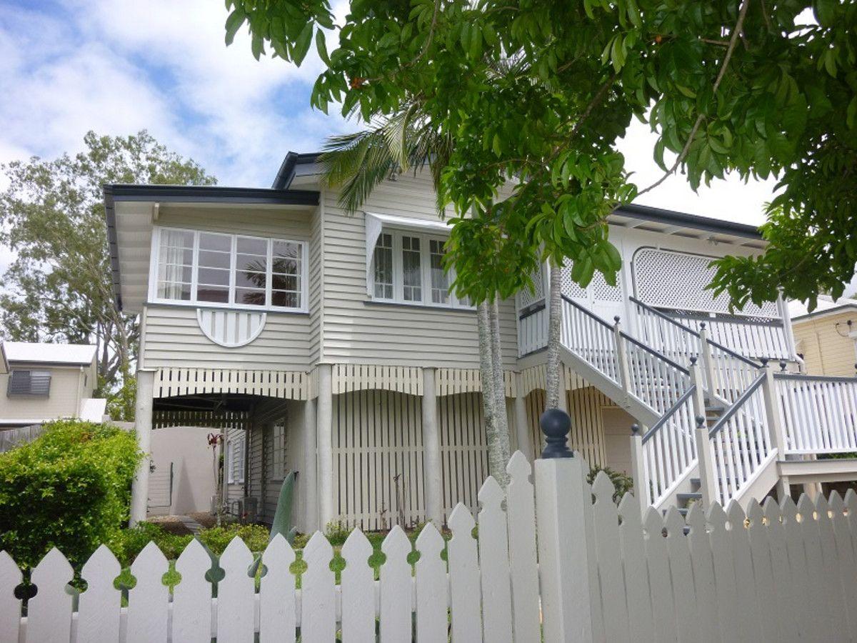 61 Primrose Street, Sherwood QLD 4075, Image 0