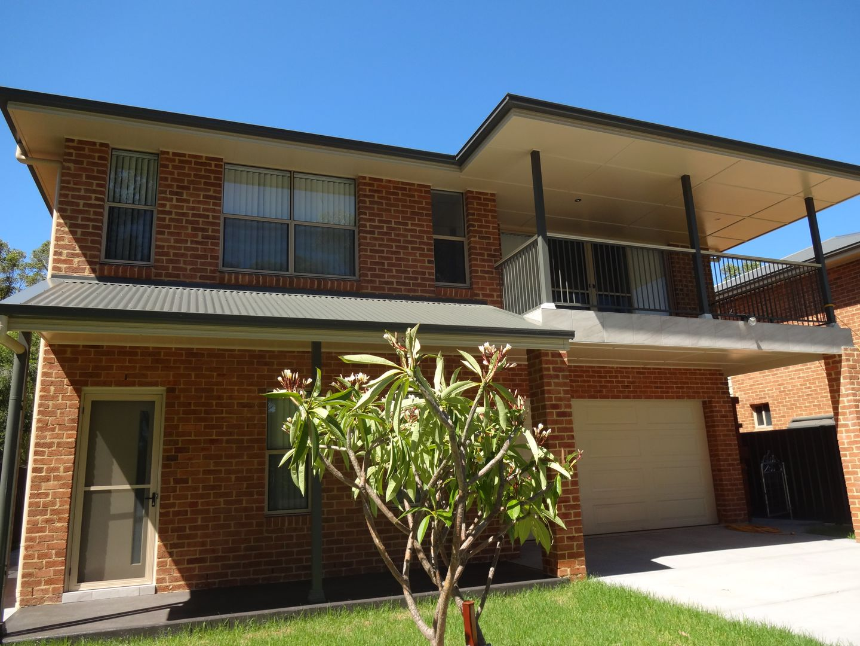 1B Swan Street, Raymond Terrace NSW 2324, Image 0
