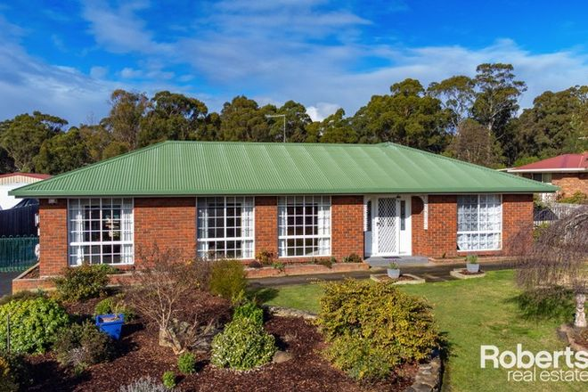 Picture of 86 Freshwater Point Road, LEGANA TAS 7277