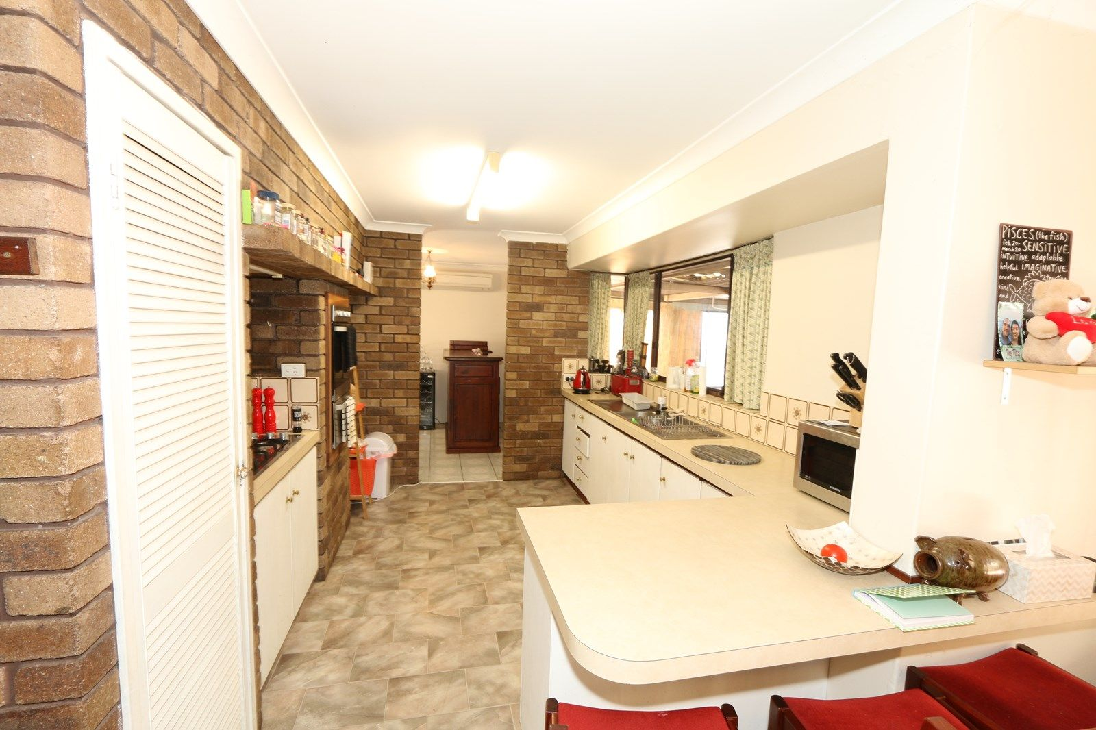 40 Matilda Avenue, Australind WA 6233, Image 2