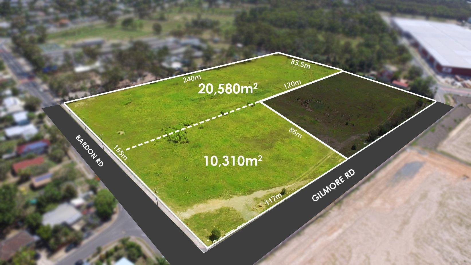 85-109 Bardon Road, Berrinba QLD 4117, Image 0